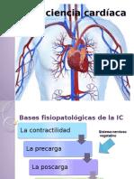 insuficienciacardiaca-1310-phpapp02