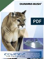 01 Cougar