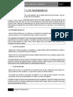 Basica, Ley de los miembros.pdf