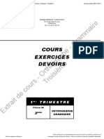 cle-3eme-ortho-grammaire-t1-chapitre1_2017