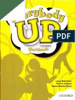 EUpS Workbook