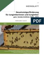 Merkblatt_IMK_NEU_v01_ab_2020_02.pdf