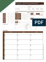COF FdP modifiable.pdf