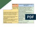 RECURSO DE INCONFORMIDAD ANTE EL IMSS.pdf