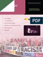 TM-Adress-Antisemitism-3.pdf