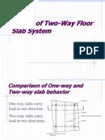 designoftwo-wayslabsd-181130184523.pdf