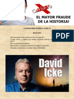 Lectura fácil .pdf