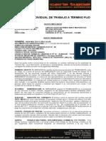 CONTRATO INDIVIDUAL DE TRABAJO A TÉRMINO FIJO TRES MESES  NELSON LUJOS.docx