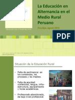 EER-Ucayali-Jorge-Guerrero