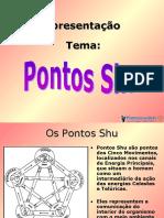 Shu Antigo