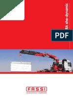 F820RA xhe-dynamic - lbs_ft.pdf