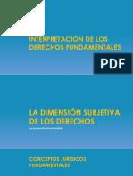 Interpretación de los derechos fundamentales-convertido.pdf