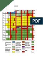 calendario académico 2020.xlsx