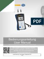 pce-tg-50-de-en_mn.pdf