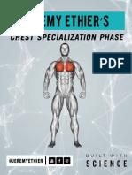 intermediate specialization phase (CHEST) (1).pdf