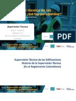 supervision-tecnica-de-las-estructuras-jorge-orjuela.pdf