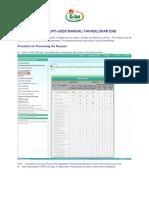 MEESEVA User Manual for DEPT Ver 1.6 -ROR-1B.pdf