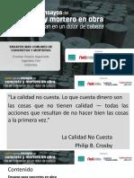 ENSAYOS-MAS-COMUNES-DE-CONCRETOS-Y-MORTEROS-EVERLEIN-OROZCO