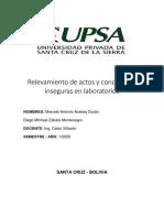 Relevamiento de actos y condiciones inseguras en laboratorios2.pdf