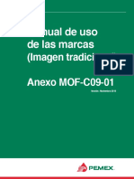 Anexo MOF-C09-01 USO DE MARCAS.pdf