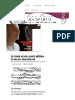Estudiar mentalmente_ Método de Orloff-Tschekorsky - Gran Pausa.pdf