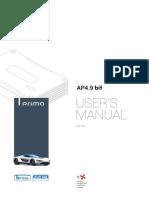 Audison_Prima_AP4_9-bit_Manual_eng_rev2.0.pdf