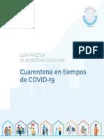 cuarentona.pdf