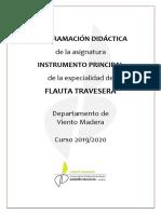 PD FLAUTA TRAVESERA_Instrumento Principal 19-20.pdf