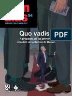 Cinep100días.pdf