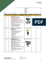 YSAPE-C19-1-0109.Rev3 (003).pdf
