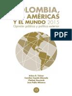 Colombia_las_Americas_mundo2016