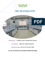 projet-ocp-stage assia+kawtar