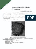 Dialnet-HallazgosEpigraficosEnPollentiaAlcudiaMallorca-2694580