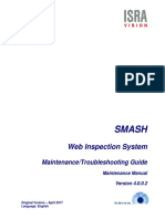 SMASH_Maintenance_and_Trouble_shooting_guide_M_eng_4_0_0_2.pdf