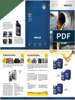 catalogo-lubrificante-schulz-mslub-4litros-fev-19-MI.pdf