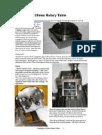 Rot_Tbl5in.pdf