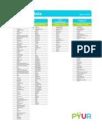 Senderliste.pdf