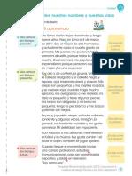 dia-3-paginas-35a40cuaderno.pdf
