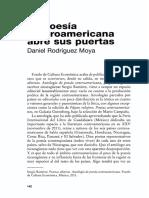 la-poesia-centroamericana-abre-sus-puertas.pdf