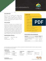AMC GEL .pdf