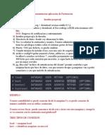 Postgresql_documentacion