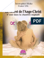 Le_Secret_de_lAnge-Christ_Sunir_dans_la