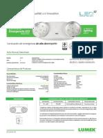 ficha_luminaria_emergencia_LED_A-LE3.pdf