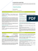 Informazioni_chiave_per_gli_investitori_(KIID)_AB_Short_Dur_Hi_Yld_AT_EUR_H_Inc_LU0654560951_it_20200217 (2).pdf