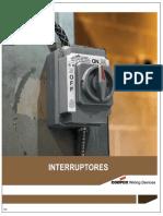 7_Interruptores