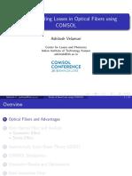 Study_of_Bending_Losses_in_Optical_Fiber.pdf