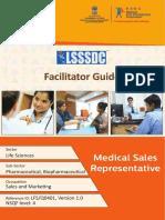 FG_LFSQ0401_Medical_Sales_Representative_20.07.2018.pdf