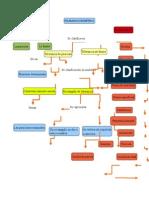 Mapa de Sistema de Manufactura