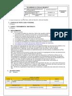 SIG-PRO-DGG10-01-01 PROCEDIMIENTO DE DETECCION DE NECESIDADES