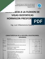 RESISTENCIA_A_LA_FLEXION_DE_VIGAS_ISOSTA.pdf